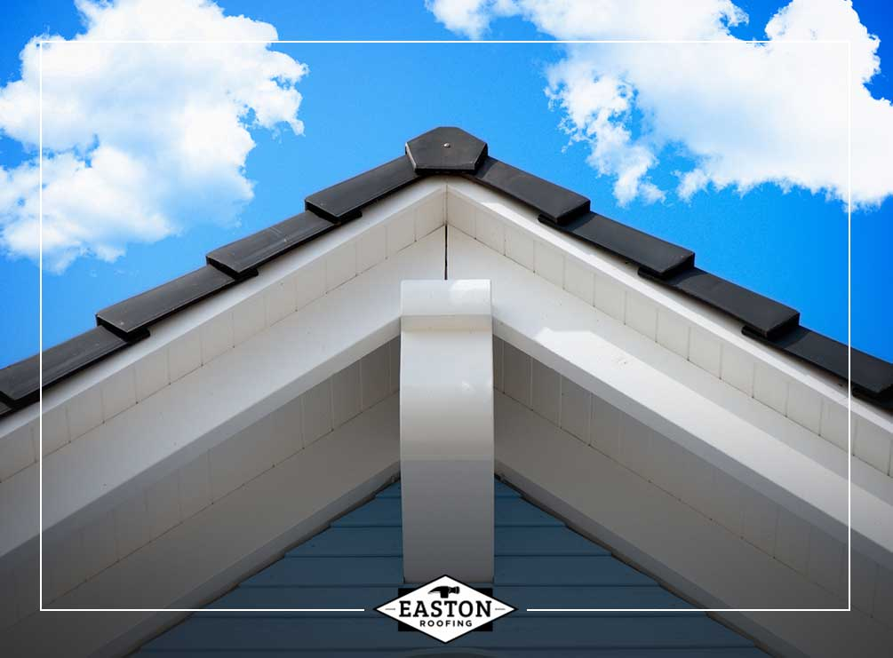 3 Signs That Mean It's Time to Replace Your Roof